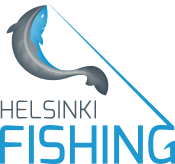 Helsinki Fishing Guide