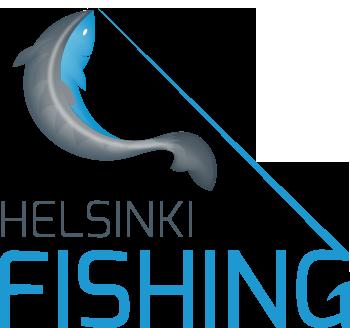 Helsinki Fishing Guide